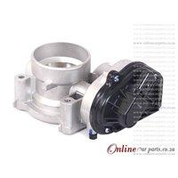 Opel Air Flow Meter MAF - VIVAROCombi (J7)1.9 DTI 6 Pin 4402733 9110733 5WK9620