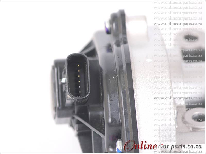 Renault Air Flow Meter MAF - MASTER II Bus (JD-ND) 1.9 dCi 80 6 Pin 7700109812 5WK9620