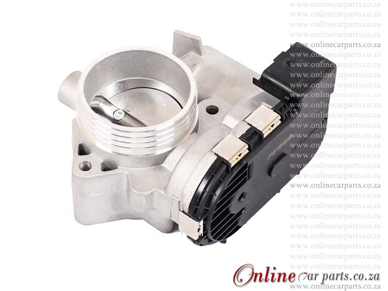 Renault Air Flow Meter MAF - GRAND SCENIC II (JM0-1_) 1.9 dCi 6 Pin 7700109812 5WK9620