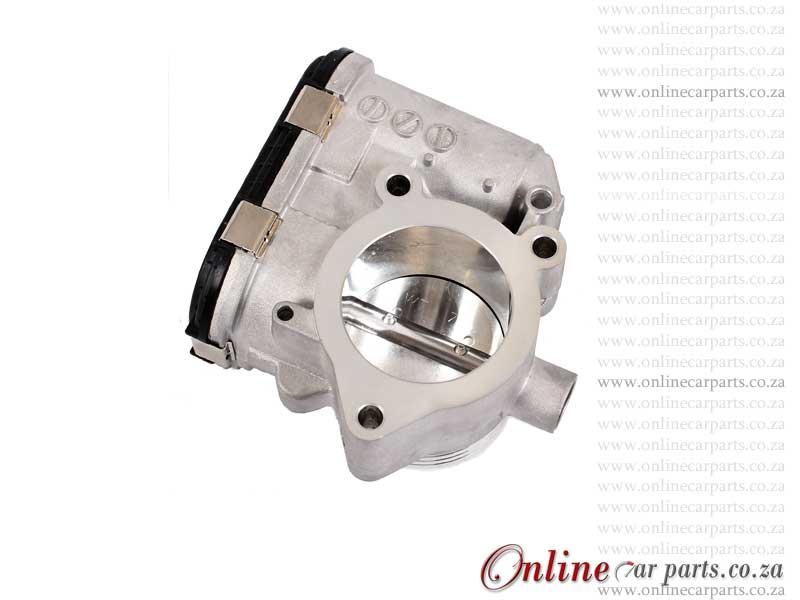 Renault Air Flow Meter MAF - MEGANE II (BM0-1_, CM0-1_) 1.5 dCi 6 Pin 7700109812 5WK9620