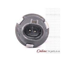 Nissan Air Flow Meter MAF - PRIMASTARVan (X83) dCi 80 6 Pin 16580-00QAB 5WK9620