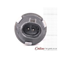 Alfa Romeo Air Flow Meter MAF - 147 1.6 16v T Spark 2001 onwards 5 Pin OE 0281002309 46559804