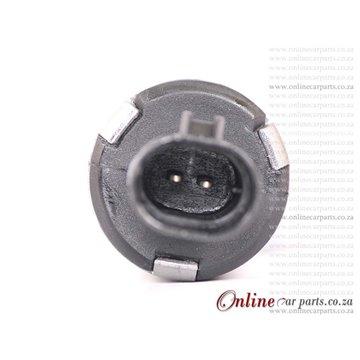 Alfa Romeo Air Flow Meter MAF - 147 1.6 16v T Spark 2001 onwards 5 Pin OE 0281002309 46559804