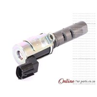 Alfa Romeo Air Flow Meter MAF - 156 Sportwagon 1.9 JTD 2000 - 2006 5 Pin OE 0281002309 46559804