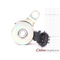 Alfa Romeo Air Flow Meter MAF - 145 1.8 i.e. 16v 1998 - 2001 5 Pin OE 0281002309 46559804
