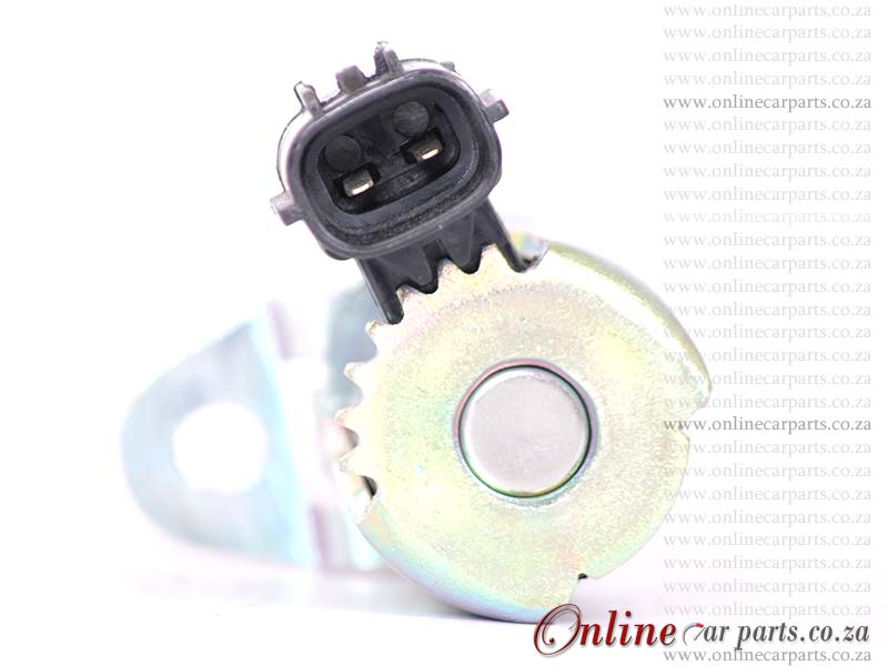 Fiat Air Flow Meter MAF - Marea 2.0 150 20v 2001 onwards 5 Pin OE 0281002309 46559804