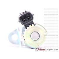 Fiat Air Flow Meter MAF - PUNTO (including van) 1.9 JTD 2000 onwards 5 Pin OE 0281002309 46559804