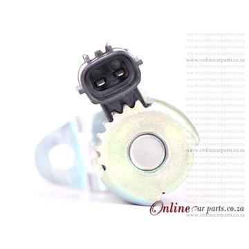 Fiat Air Flow Meter MAF - PUNTO (including van) 1.9 JTD 2000 onwards 5 Pin OE 0281002309 46559804