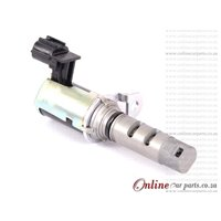 Alfa Romeo Air Flow Meter MAF - 156 1.6 16v T Spark 1997 - 2005 5 Pin OE 0281002309 46559804