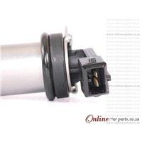 Hyundai Air Flow Meter MAF - TRAJET (FO) 2.0 06.00 - 08.04 100KW MPV 5 Pin OE 28164-23700 5WK96431