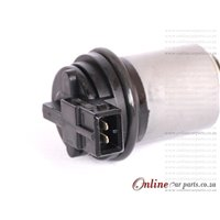 Hyundai Air Flow Meter MAF - TUCSON (JM) 2.0 08.04 - 02.06 104KW Off-Road 5 Pin OE 28164-23700 5WK96431