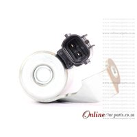 Mercedes Air Flow Meter MAF - C-CLASS T-Model (S203) C 270 CDI (203.216) 05.01 - 05.05 125KM 5 Pin OE A6110940048