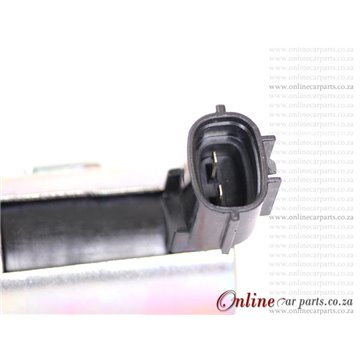 Mercedes Air Flow Meter MAF - E-CLASS (W210) E 320 CDI (210.026) 07.99 - 03.02 145KM 5 Pin OE A6110940048