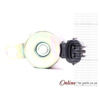 Mercedes Air Flow Meter MAF - E-CLASS (W210) E 220 CDI (210.006) 02.99 - 07.99 91KM 5 Pin OE A6110940048