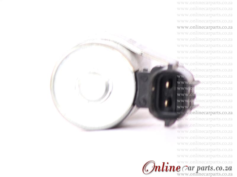 Mercedes Air Flow Meter MAF - E-CLASS (W210) E 200 CDI (210.007) 07.99 - 03.02 85KM 5 Pin OE A6110940048