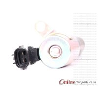Nissan Air Flow Meter MAF - Micra (K11) 1.3i 16V CG13DE 98-00 OE 0280218040 RMMU50051C 22680-6N200