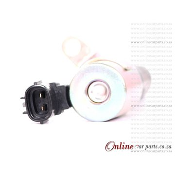 Citroen Air Flow Meter MAF - BERLINGO Box (M_) 1.9 D 70 (MBWJZ, MCWJZ) 04.99=> 51KW 5 Pin OE 1920.7S 19207S 5WK9621
