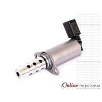 Peugeot Air Flow Meter MAF - 406 Estate (8E-F) 2.0 HDI 110 02.99 - 04.04 80KW 5 Pin OE 1920.7S 19207S 5WK9621
