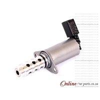 Peugeot Air Flow Meter MAF - 406 (8B) 2.0 HDI 110 06.98 - 08.01 80KW 5 Pin OE 1920.7S 19207S 5WK9621