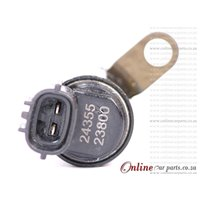 Citroen Air Flow Meter MAF - BERLINGO Box (M_) 1.9 D 70  4WD  07.98=> 51KW 5 Pin OE 1920.7S 19207S 5WK9621