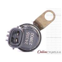 Citroen Air Flow Meter MAF - BERLINGO Box (M_) 1.9D 70 4WD 07.98=> 51KW 5 Pin OE 1920.7S 19207S 5WK9621