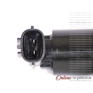 BMW Air Flow Meter MAF - 5 (E34) 518 i 08.89 - 09.95 83 KW Saloon OE 0280202135 0986280033