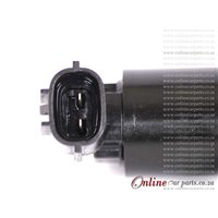 BMW Air Flow Meter MAF - Z3 (E36) 1.8 10.95 - 10.98 85 KW Convertible OE 0280202135 0986280033