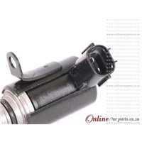 BMW Air Flow Meter MAF - 3 Touring (E30) 318 i 04.89 - 06.94 83 KW Estate OE 0280202135 0986280033
