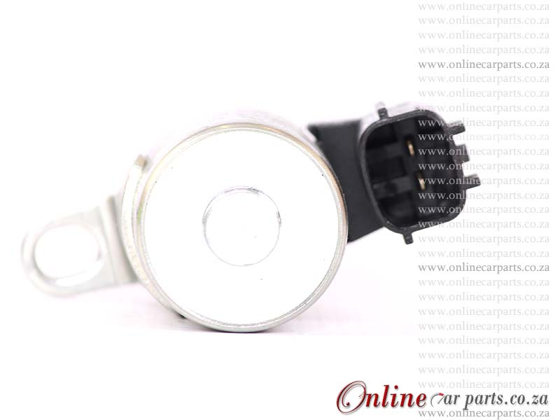 Ford Air Flow Meter MAF - MONDEO Saloon (GBP) 1.6 i 16V 02.93 - 08.96 66 KW Saloon 4 Pin OE 93BB12B579BA 684047 AFH60-02A