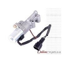 Ford Air Flow Meter MAF - GALAXY (WGR) 2.0 i 11.95 - 05.06 85 KW MPV 4 Pin OE 93BB12B579BA 684047 AFH60-02A