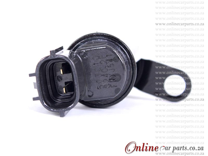 Ford Air Flow Meter MAF - MONDEO Mk II Estate (BNP) 1.8 i 10.96 - 10.00 85 KW Saloon 4 Pin OE 93BB12B579BA 684047 AFH60-02A