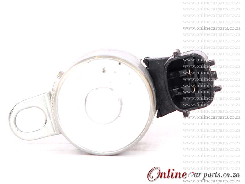 Ford Air Flow Meter MAF - MONDEO Mk II Estate (BNP) 1.8 i 09.96 - 11.00 85 KW Estate 4 Pin OE 93BB12B579BA 684047 AFH60-02A