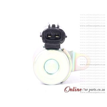 Ford Air Flow Meter MAF - ESCORT Mk VII Estate (GAL, ANL) 1.8 TD 01.95-02.99 66KW 4 Pin OE 93BB12B579BA 684047 AFH60-02A
