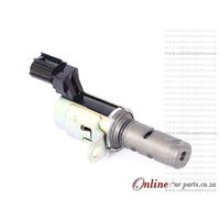 Ford Air Flow Meter MAF - MONDEO (GBP) 1.6 i 16V 07.94 - 08.96 65 KW Hatchback 4 Pin OE 93BB12B579BA 684047 AFH60-02A
