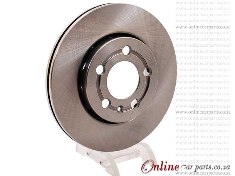 Alfa Romeo Air Flow Meter MAF - GTV 3.2 V6 24V 2004-> 936A.6000 4 Pin OE 0280217111 46407008 60810813
