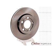 Alfa Romeo Air Flow Meter MAF - SPIDER 3.0 V6 24V 1998->2004 AR16.102 4 Pin OE 0280217111 46407008 60810813