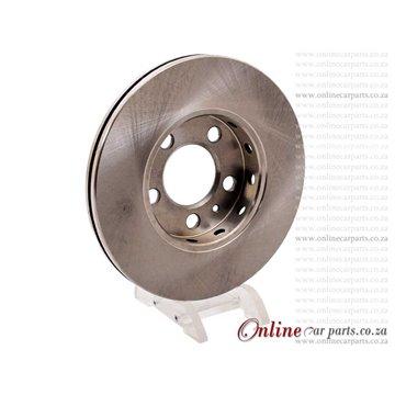 Alfa Romeo Air Flow Meter MAF - GTV 3.0 V6 24 V 1997->2001 AR16.102 4 Pin OE 0280217111 46407008 60810813