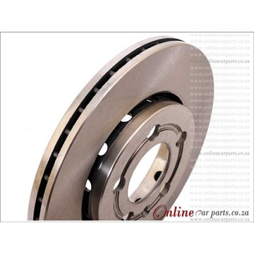 Alfa Romeo Air Flow Meter MAF - 156 1.9 JTD 2004-> AR32.302 4 Pin OE 0280217111 46407008 60810813