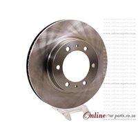 Alfa Romeo Air Flow Meter MAF - 145 2.0 16V T-SPARK 1995->2000 AR67.204 4 Pin OE 0280217111 46407008 60810813