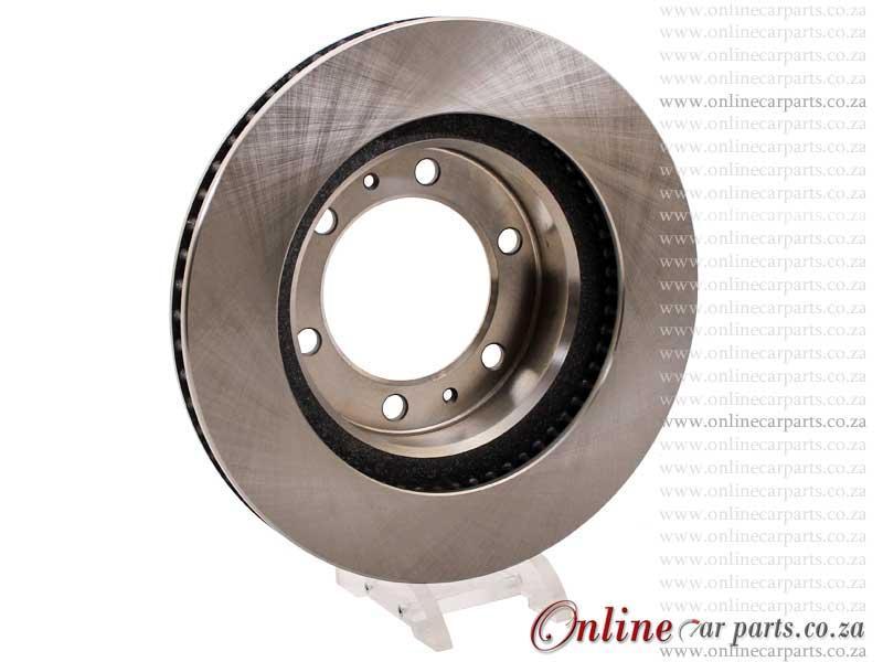 Alfa Romeo Air Flow Meter MAF - SPIDER 1.8 TBi 2009-> 939B.1000 4 Pin OE 0280217111 46407008 60810813