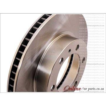 Alfa Romeo Air Flow Meter MAF - SPIDER 2.2 JTS 2006-> 939A.5000 4 Pin OE 0280217111 46407008 60810813