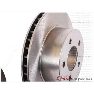 Alfa Romeo Air Flow Meter MAF - 156 2.4 JTD 2003-> AR32.501 4 Pin OE 0280217111 46407008 60810813