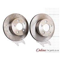 Alfa Romeo Air Flow Meter MAF - 156 3.2 GTA, SPORTWAGON 2003-> 932A.000 4 Pin OE 0280217111 46407008 60810813