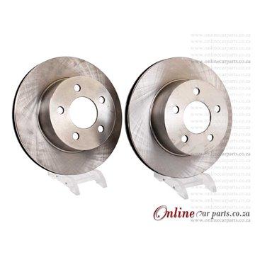 Alfa Romeo Air Flow Meter MAF - 166 2.0 16V T-SPARK 1998->2006 AR34.103 5 Pin OE 0 280 218 036 60663029