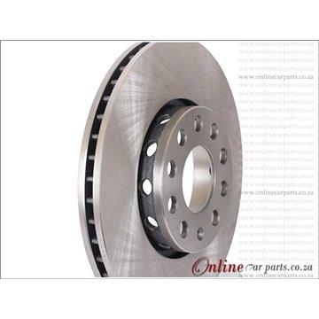 Nissan Air Flow Meter MAF - OE 0280212008 22680-J7000 92024661