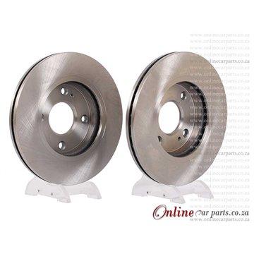 BMW Air Flow Meter MAF - 7 SERIES (E38) 740 i,iL 10-94 => 11-01 3982 M60B40 4 Pin OE 0280217800