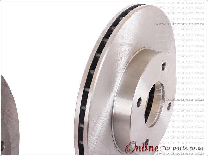 BMW Air Flow Meter MAF - 7 SERIES (E32) 740 i, iL V8 04-92 => 09-94 3982 M60B40 4 Pin OE 0280217800