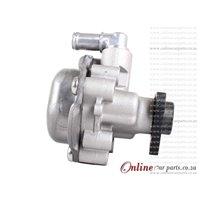 Opel Air Flow Meter MAF - VECTRA C Estate 2.2 direct 10-03 => 2198 Z22YH OE 5WK9634 0836595 24404016