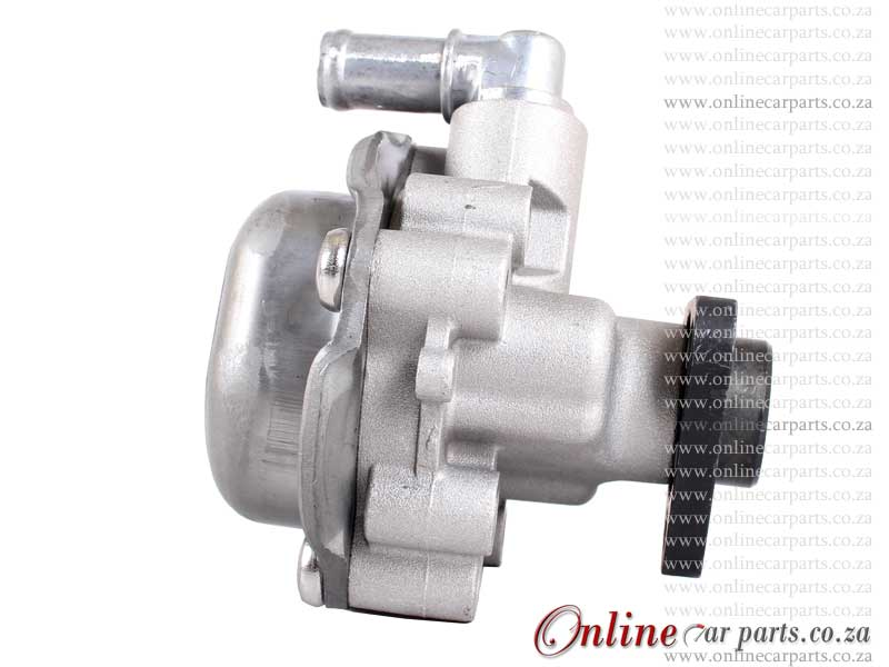 Opel Air Flow Meter MAF - VECTRA C Estate 2.2 direct 10-03 => 2198 Z22YH OE 5WK9634 0836595 24404016