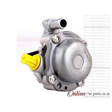 Opel Air Flow Meter MAF - VECTRA C 2.2 direct 10-03 => 2198 Z22YH OE 5WK9634 0836595 24404016